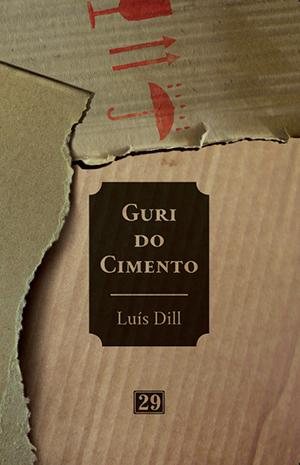 1f6764e961c Livros - Editora Casa 29